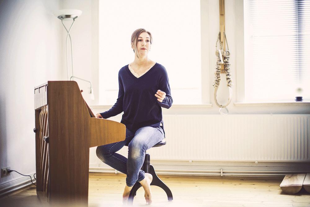 christina.griesbach